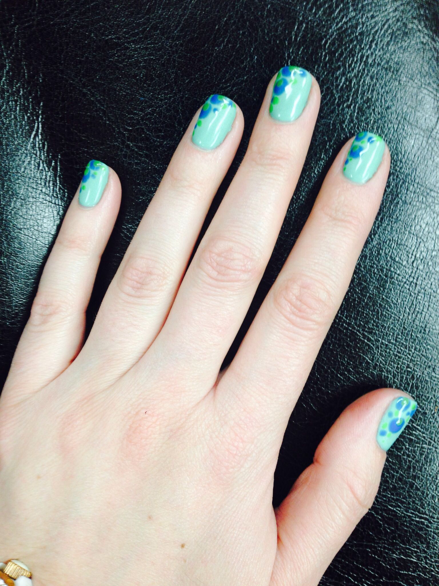 Gel nails designers edge nails pinterest gel nails designers edge prinsesfo Image collections