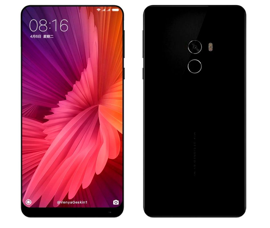 priced cheaper can mi mix 2 beat oneplus 5 in india feedlinks net
