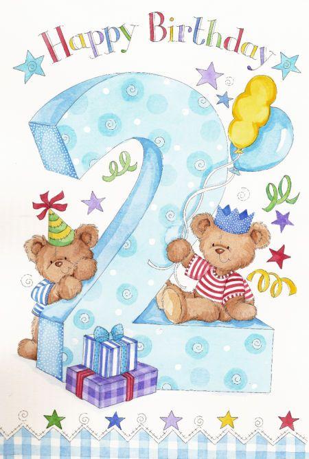 Pin By Ann Tay On Happy Birthday Kids Pinterest Birthday Wishes