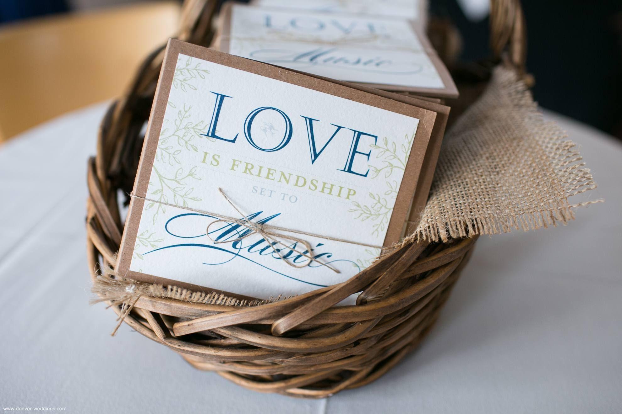 Wedding Cd Favors Wedding Favors Pinterest Wedding Cd Favors
