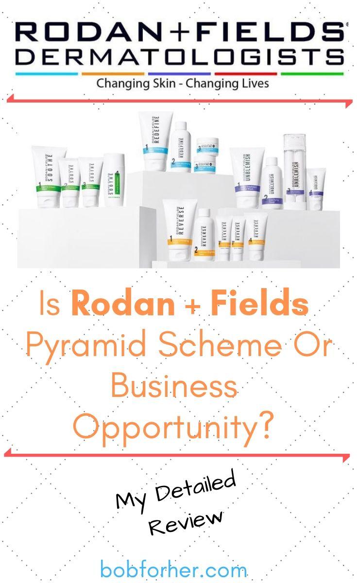 Is Clickfunnels A Pyramid Scheme - An Overview