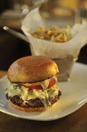 Uniquely Nashville Local Restaurants In Tn Visit Music City