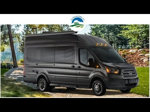 336 Full Review 2020 Coachmen Beyond 22c 1 Of Only 2 Class B Coaches Built On The Ford Transit Youtube Ford Transit Class B Class B Rv