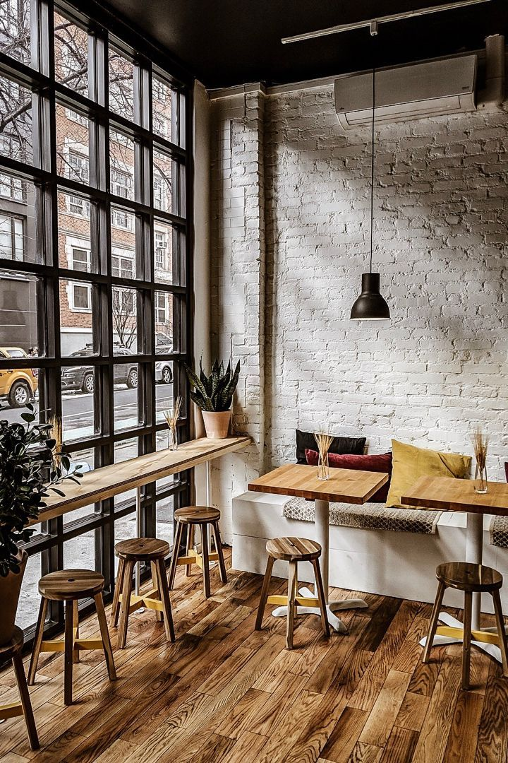 Pin By Aims On Ambers Alehouse With Images Cafe Interior