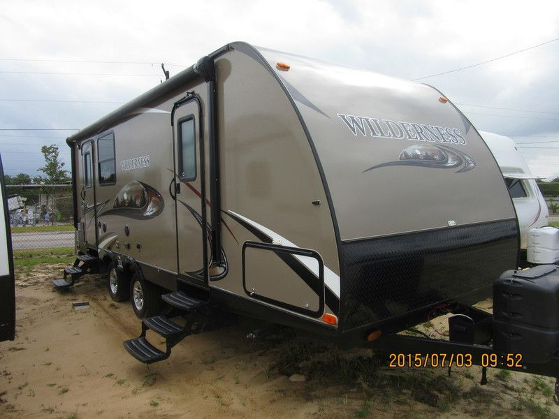 You Are Not Authorized To View This Page Used Travel Trailers Recreational Vehicles Used Rvs