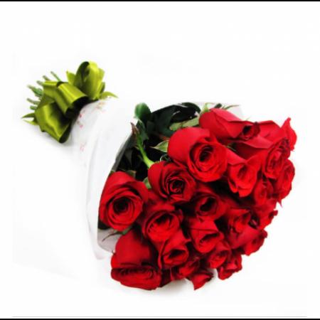 Pin De Dedicaflores En Www Dedicaflores Com Rosas Rojas Rosas Flores