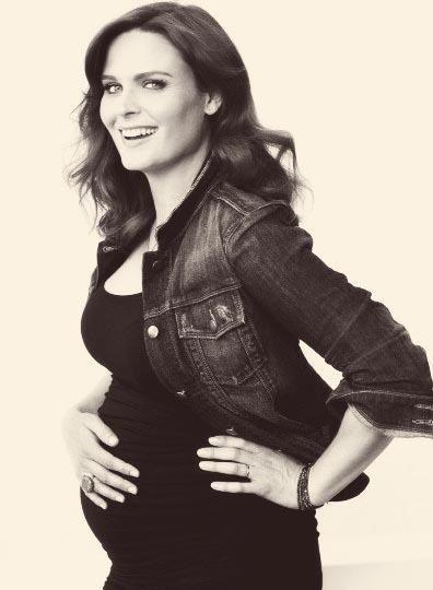 Emily pregnant<3