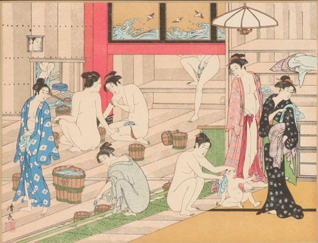 Dowland japanese sexy movies