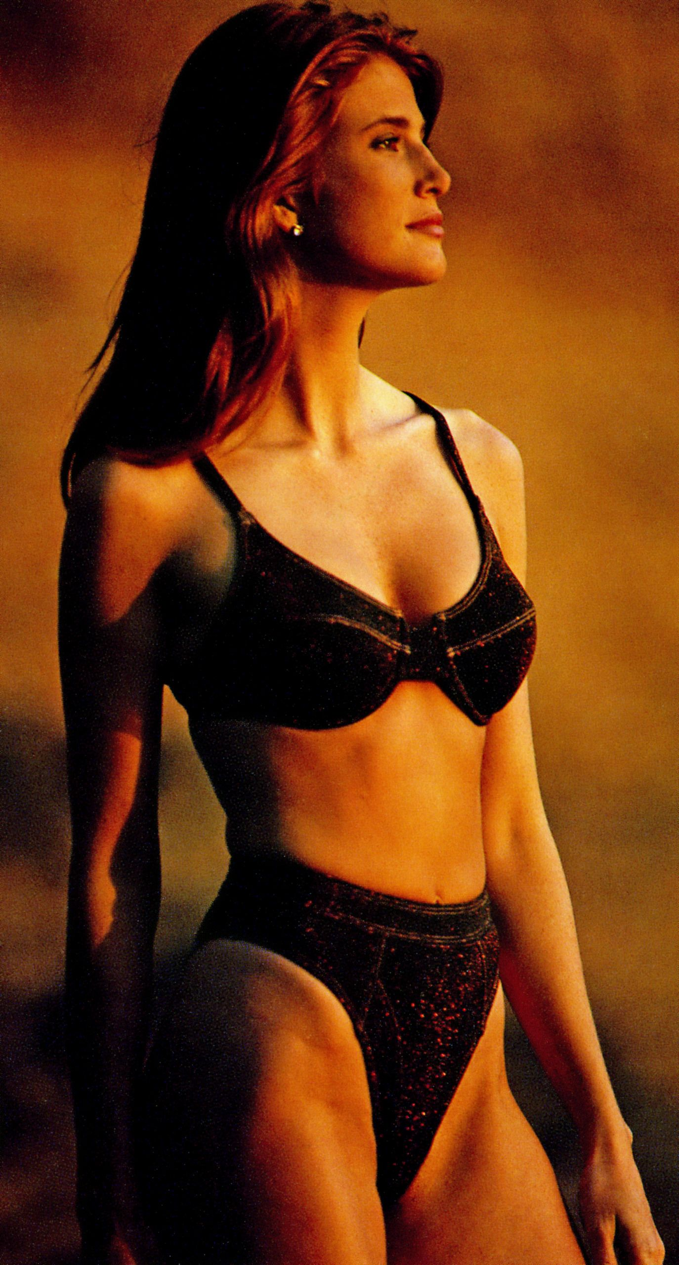 angie everhart (born: september 7, 1969, akron, oh, usa) is an
