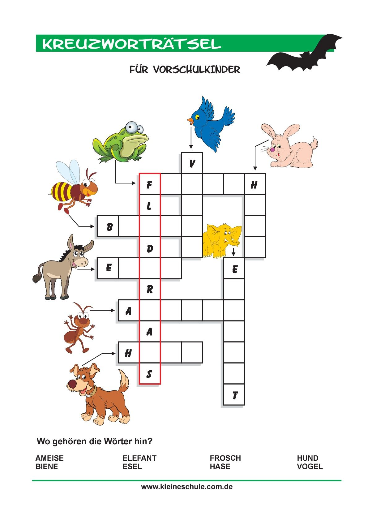 pin auf puzzlesword searchcrosswords