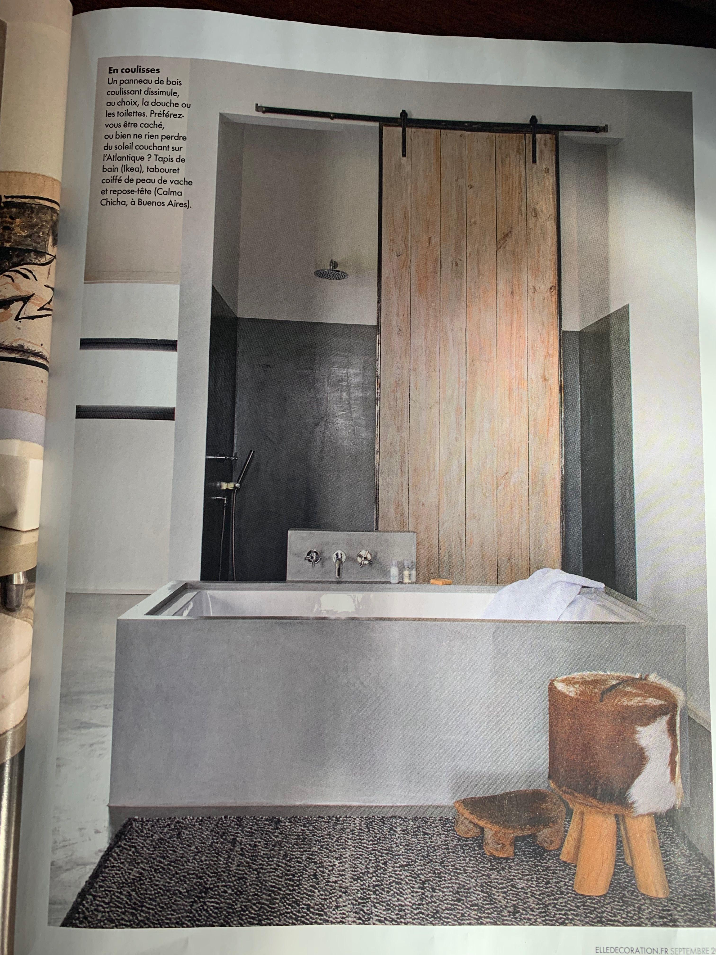 Repose Tete Baignoire Ikea Épinglé par rahard sur salles de bains | salle de bain, bains