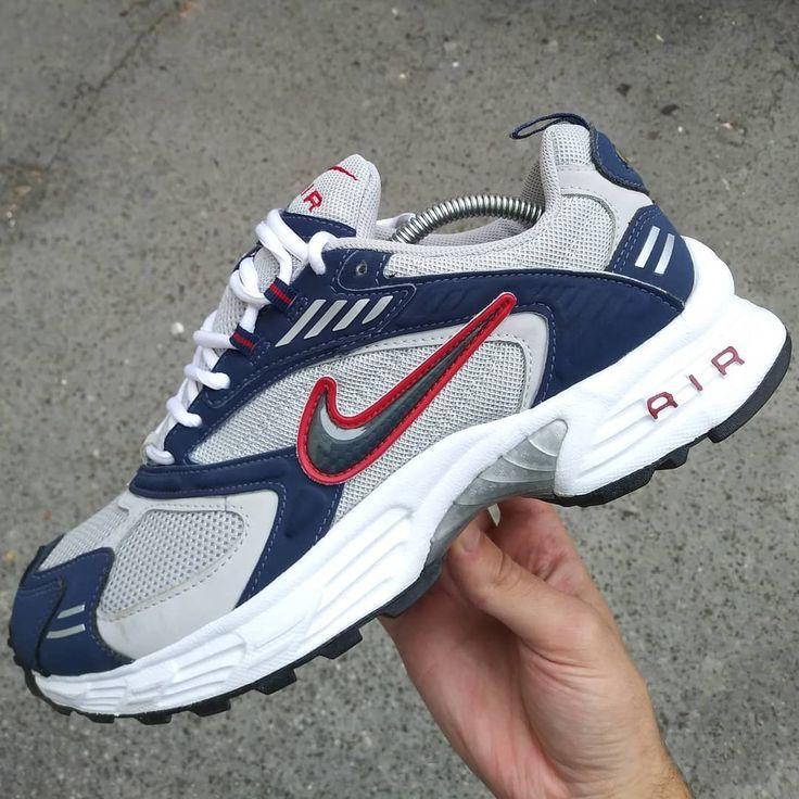 ffi_bonacci – Nike Air ??? art. (041202 VJ N