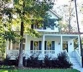 Eric Moser Allthingscottage Com Cottage Plan Maine House Cottage