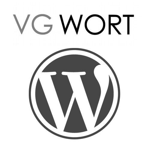 VG Wort WordPress Plugin