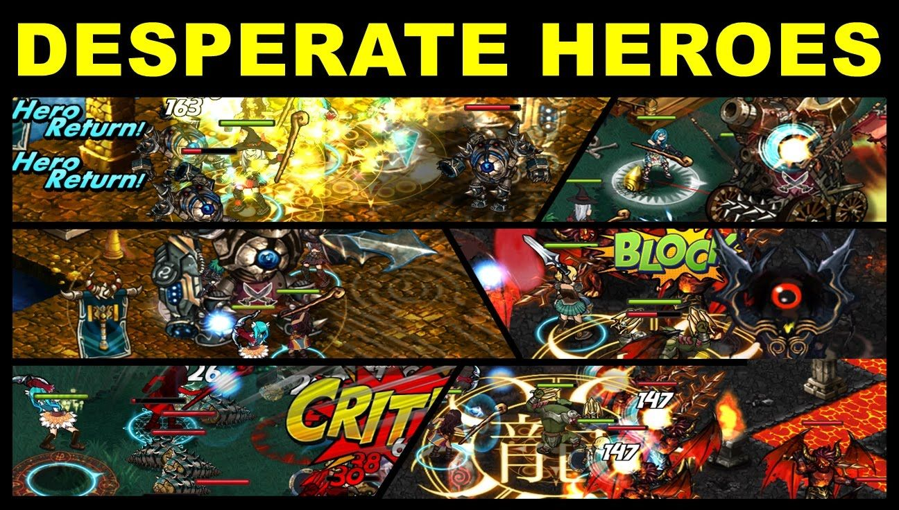 Pin by Captain Clash YouTube on Android Games & iOS Games