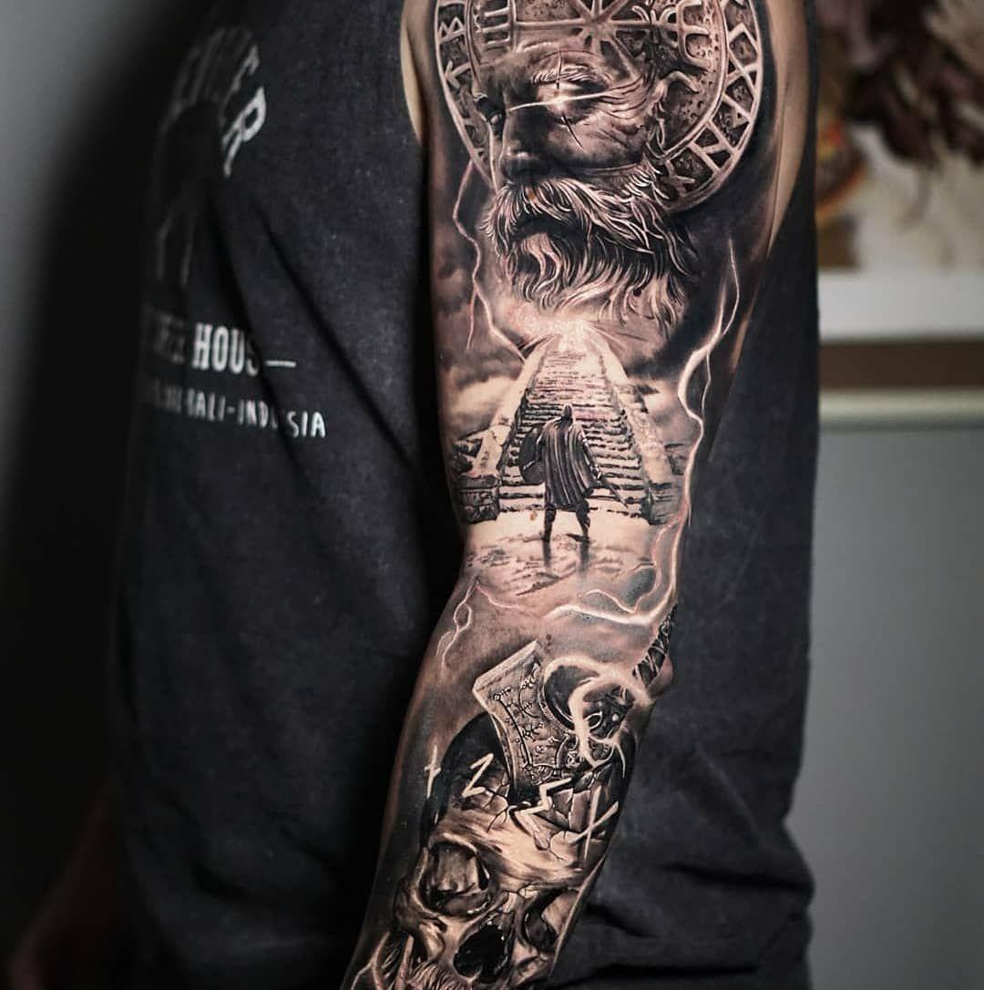 Pin On Tattoosdesignnew