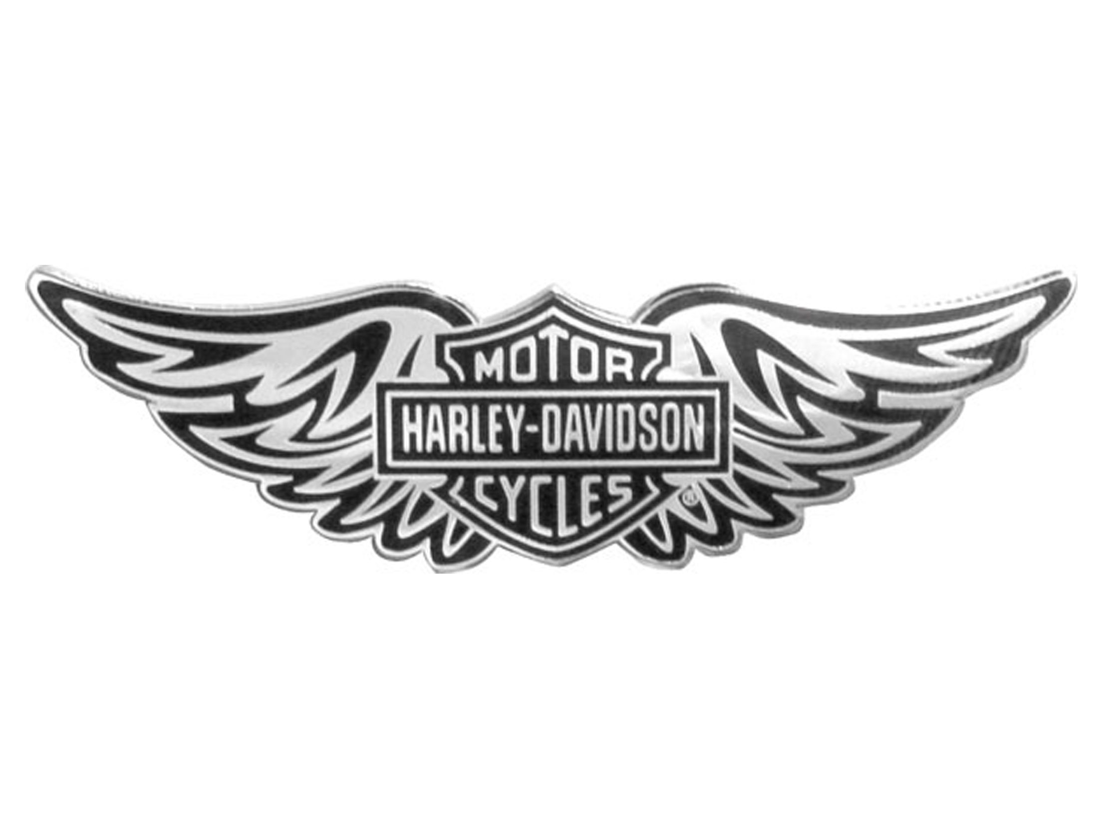 Animals For Harley Davidson Eagle Logo Black And White Harley Davidson Images Harley Davidson Logo Harley Davidson Wallpaper