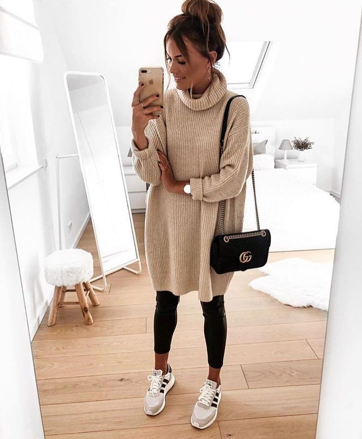 20 Street Style Fashion Trends 2019