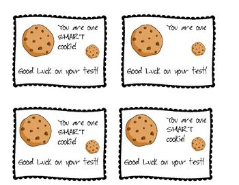 picture about You're One Smart Cookie Printable identified as Pin upon To start with Quality Sunlight!