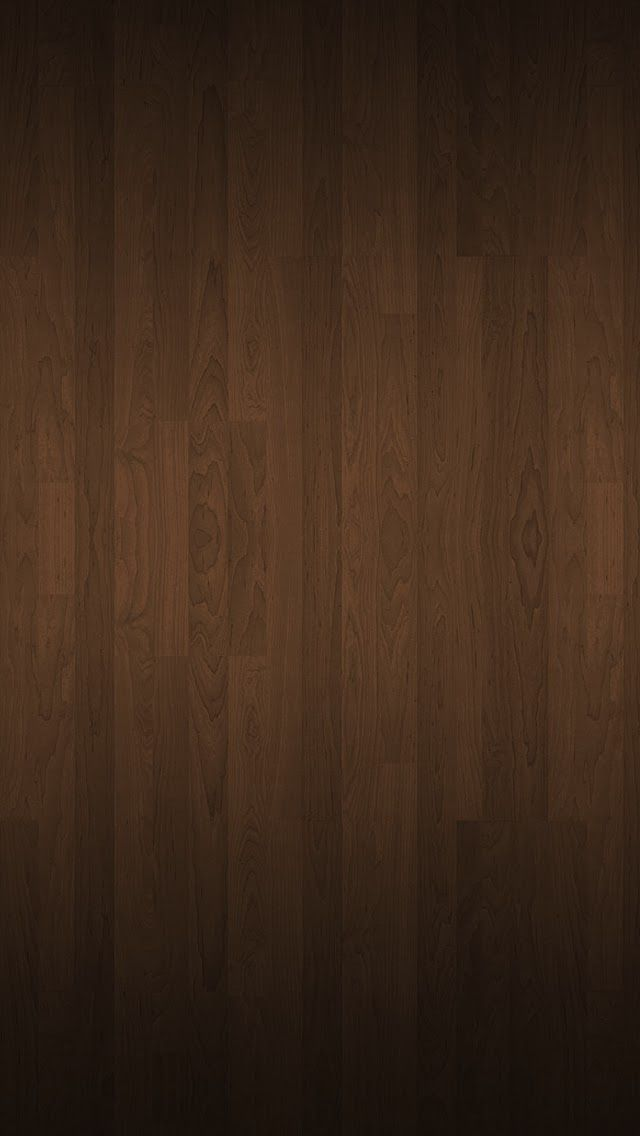 exceptional wood grain phone wallpaper