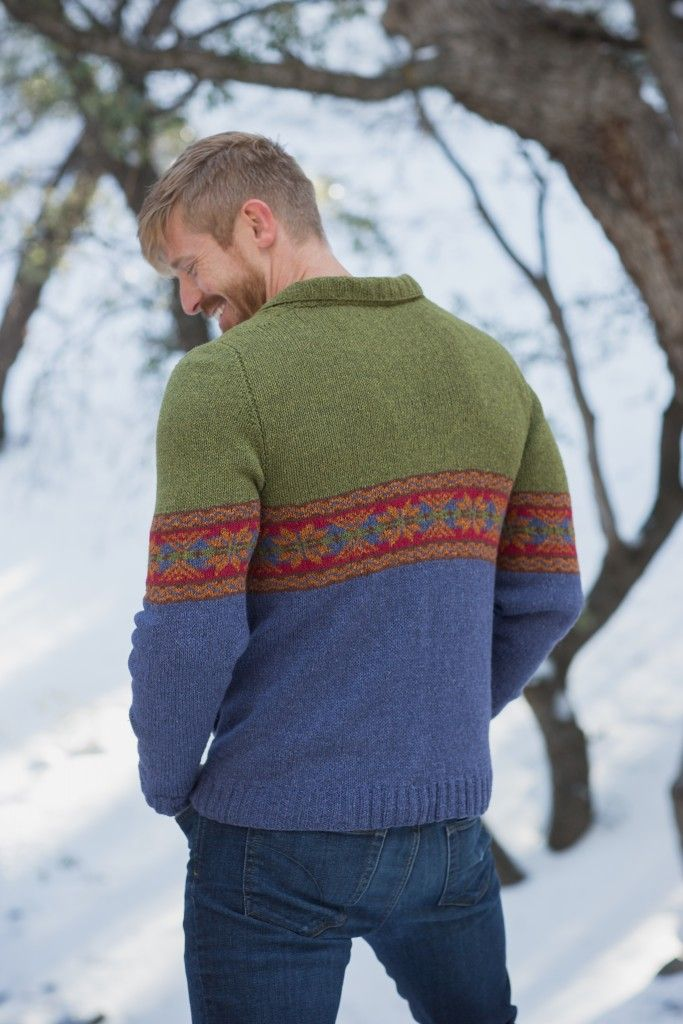 Heritage Cardigan Pinterest Knit Cardigan Pattern Patterns And
