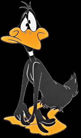 Looney Tune Cartoons Daffy Duck My Favorite Things Duck Cartoon Looney Tunes Wallpaper Daffy Duck Cartoons