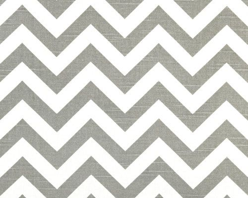 Chevron Gray Table Runner By Batesonsboutique On Etsy 9 50 Grey Fabric