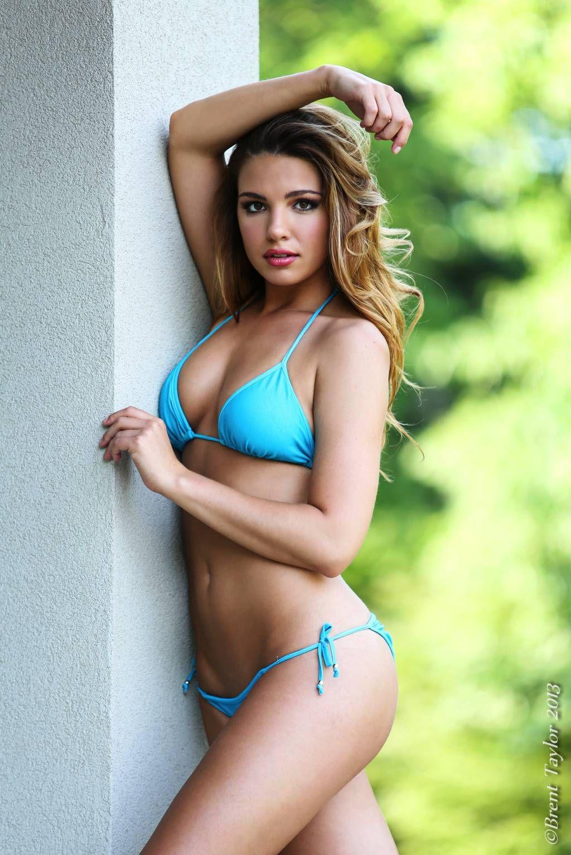 Bikini Jessica Ashley naked (31 photos), Topless, Cleavage, Boobs, butt 2020