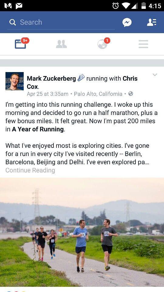 Text truncation in Facebook post