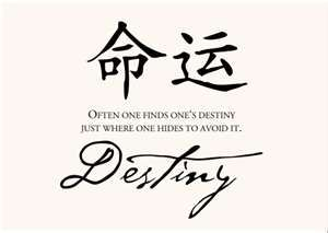 destiny symbols artwork etc tattoo