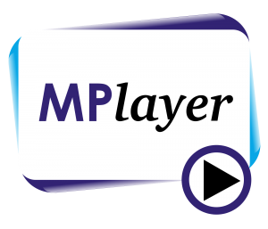 MPlayer 2018 Full Version For Windows+MAC +Android | Microsoft