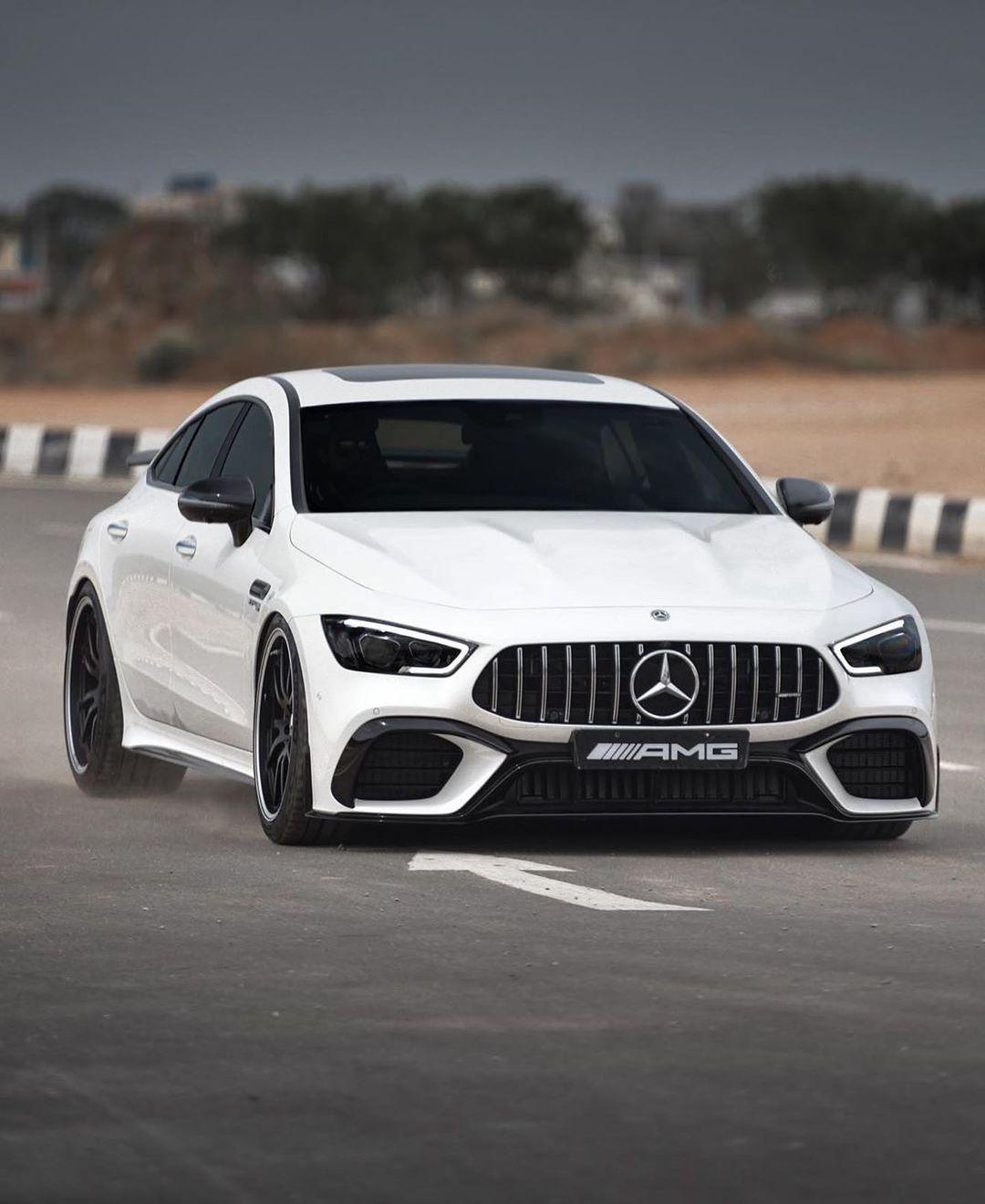 32+ Fastest 4 door sedan ideas in 2021