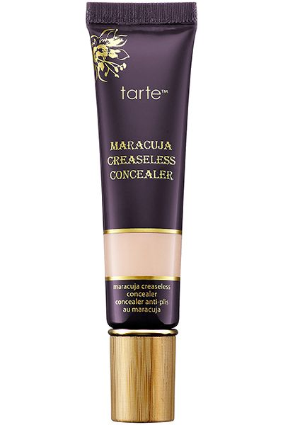 Concealer Creasing: 10 Concealers That Won't Cake Or Crease