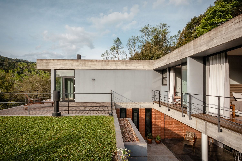 Gallery - House of Pereira