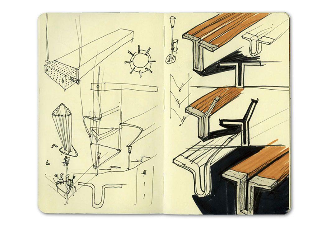 Street Furniture   Google 搜尋 · Urban FurnitureStreet FurnitureOutdoor ...