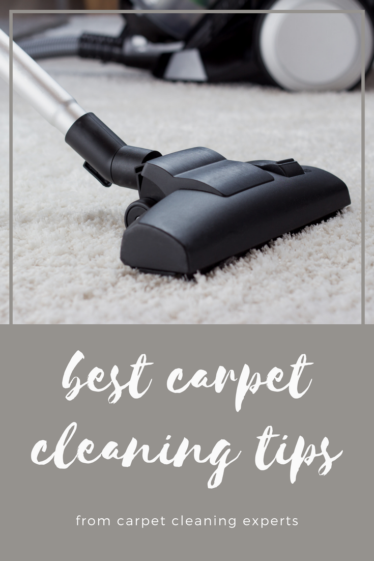 Get The Best Carpet Cleaning Tips From The Carpet Cleaning Professionals At Short Stop Chem Dry Thi Carpet Cleaning Hacks How To Clean Carpet Clean Car Carpet