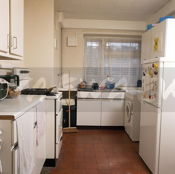 90s interior | Interior, Kitchen cabinets, Home decor
