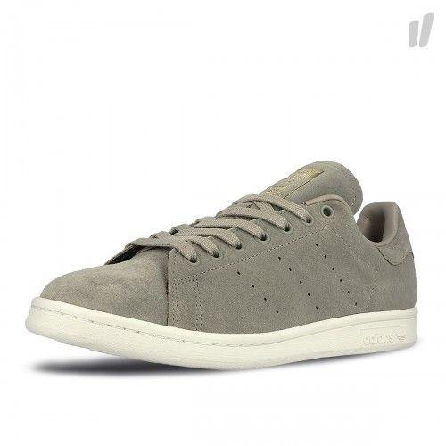 adidas stan smith (bb0038) una scarpa di berlino, bekleidung