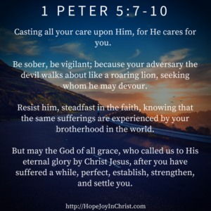 Pin on ** Hope Joy In Christ All Blog Posts Pins