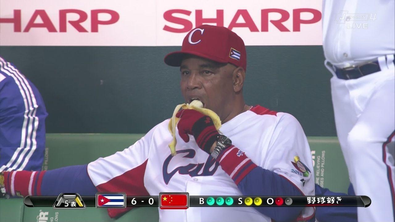 ぇ まとめ じ なん い 野球お絵かきまとめ@なんJ