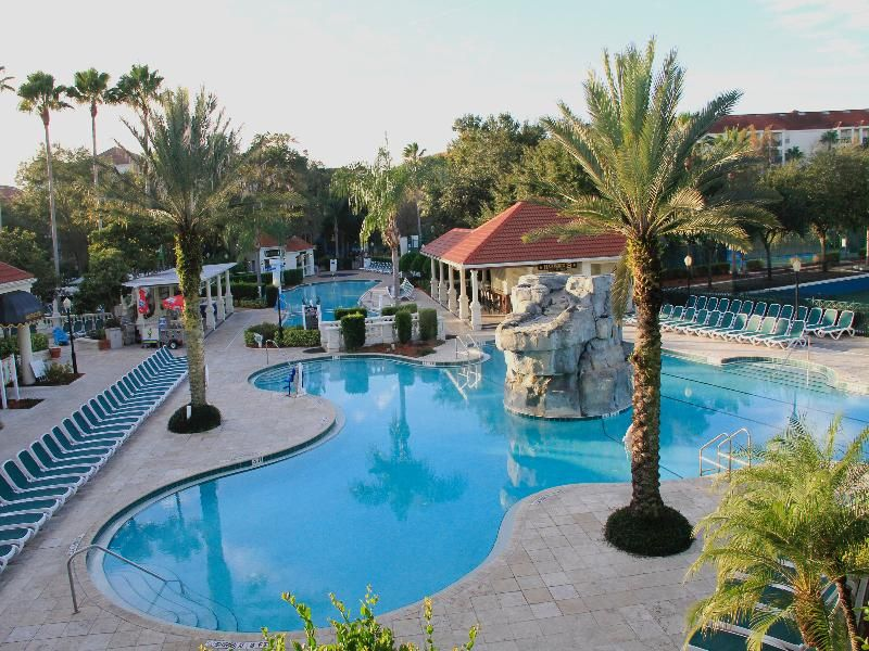 00d5cfe3480cb9e161a4b6476c6f5163 Hotels With Full Kitchens In Orlando