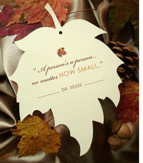 Autumn Baby Shower Falling Leaves Baby Shower Invitation Leaves Baby Shower invitation Fall Baby Shower Invitation