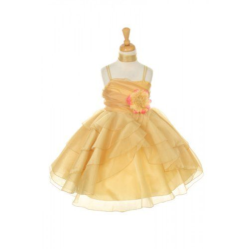 CinderellaCouture-CC1177-asymetric layered ruffled dress, gold, size 2 Cinderella Couture,http://www.amazon.com/dp/B00CCYV9K2/ref=cm_sw_r_pi_dp_lWkotb0SRZ7BY4EK