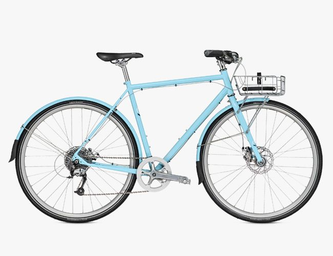 The 10 Best Commuter Bikes For Every Kind Of Road And Rider