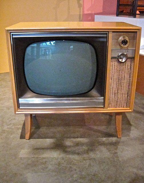 Console Television Receiver Retro Tv Vintage Tv Vintage Television What is a console tv