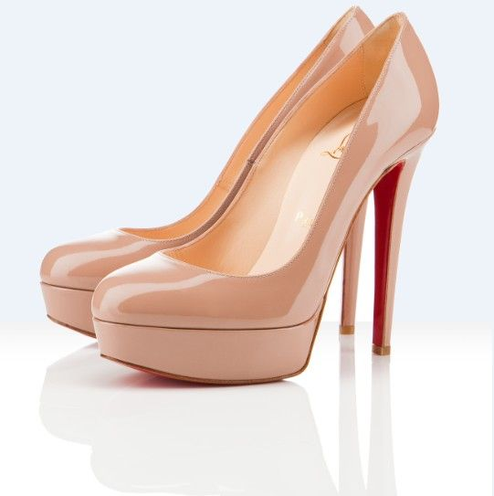 one of our personal favorites this classic pump is certain to give rh pinterest com au