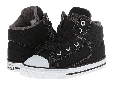 converse easy slip toddler. converse kids chuck taylor® all star® high street hi (infant/toddler) easy slip toddler