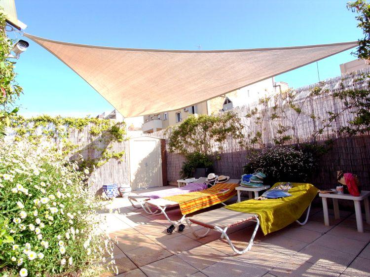 Terrassen » Familienfreundlichen Garten gestalten \u2013 Tipps zum selber - garten selbst gestalten tipps