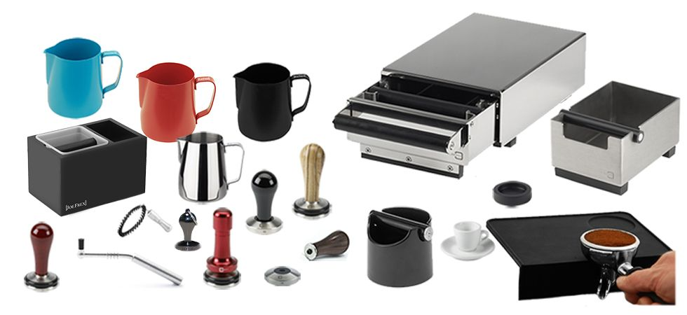 Have You Ever Considered A Keruig Coffee Maker This Lets Brew One Cup
