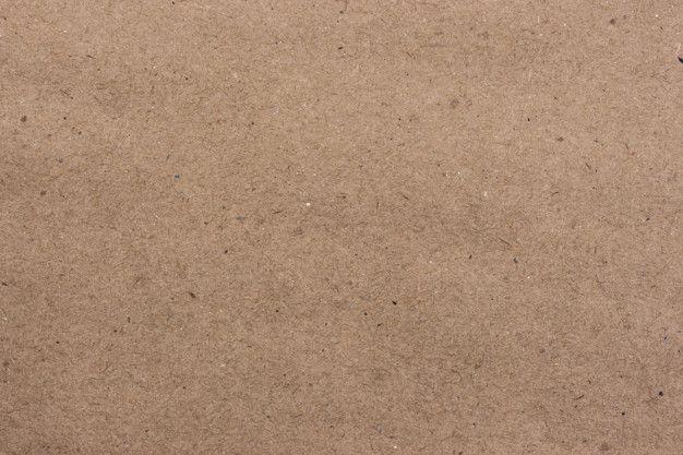 Kraft paper texture Premium Photo   Premium Photo #Freepik #photo #texture #paper #grunge # ...